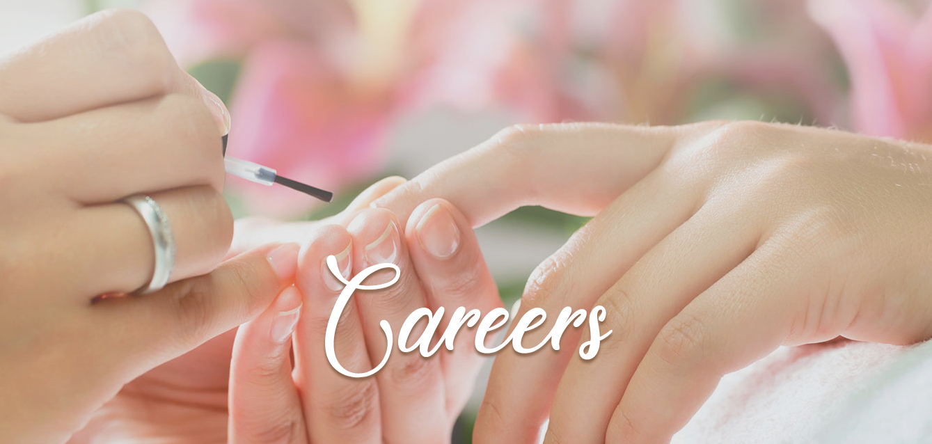 careers-passionails